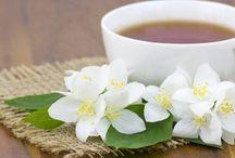 Beneficial Health Tips