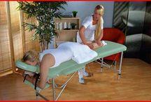 Mese Masaj / La toate mesele de masaj portabile-pliabile se acorda garantie.  Toate mesele, accesorile, scaune de masaj, scaune rotitoare, mese de masaj fixe, saltele, corpuri geometrice, scaune rotitoare disrtibuite de firma noastra sant in conformitate cu standarde EC 93/42/EEC.