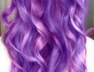 color cabelli