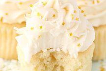 Cute cake Recipe