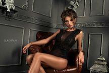 Daria shy-model,wedding
