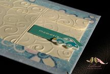 Albume foto handmade / Albume foto handmade. Pentru comenzi si informatii  briellemade(at)gmail(dot)com.