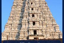 Roam India