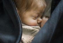 bebe / by Marcia Balbino