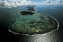 île Sainte Marie