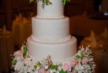 tortas Selene