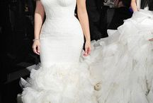 The Celebrity Dresses Wedding Dresses / Wedding dresses.