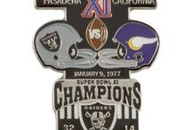 collector sports pins