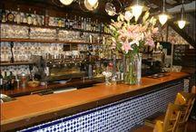Bar Hermanos Perez / Bar especializado en tapas y vinos, fundado en los años 60 por Juan José Pérez Collado  en  La Vall D'Uixò, Castellón. llámanos y reserva con nosotros +34 964 66 00 23