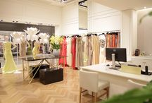 #DressStore