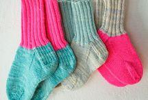 Socks | Calcetines