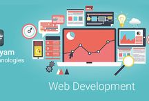 Web Development Company in Aberdeen