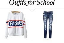 Cosas para comprar