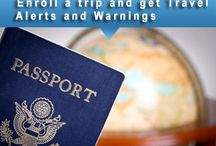 Traveling / Traveling tips