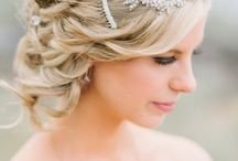 WED: Bridal Accessories