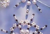 preciosa bugle beads