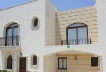 Property For Sale / Properties for sale from HomesAbroadCyprus part of Carrington Group