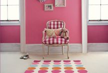 HARLEQUIN KIDS Collection
