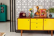 Inspirações com nossos produtos / Inspirações com nossos produtos para decorar sua casa e transforma-lá no seu lar <3