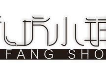 Logo  taobao / by guo xiaowei