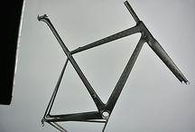 Stuff to Buy / Race Bikes