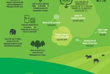 renewable infographic