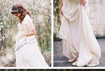 Wedding // PHOTOGRAPHY