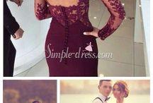 Moda para mulher