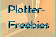 Plottern