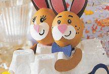 Yumurta kutuları