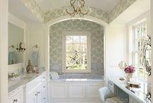 Home- Dream  ideas I like / by Karen Miraflor-Schooler