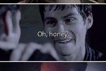 Void Stiles