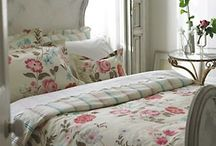 pretty beds