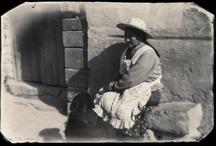 My Photos from Peru