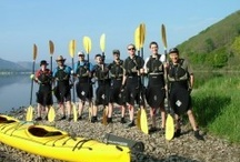 Challenge Events / Images from past events including our 3 Lakes, Ultra, Grind and National 3 Peaks