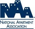 Apartment Associations and Resources