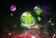 TECNOLOGÍA / Nuevas tecnologías del 2013