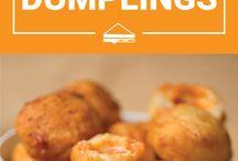 Misc Dinner Recipes