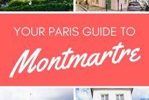 Montmarthe