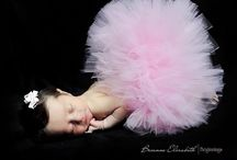 baby / by Chandra Voigt Bushard/Story Girl Photography