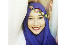 hijab is me