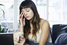 Adrenal / Fatigue
