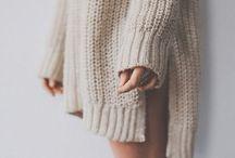 - Photography for Knitting & Crochet -