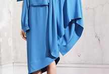 Fashion News / Latest news: designer collaborations, new collections, store arrivals, prices.