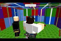 Roblox Cheats - YouTube