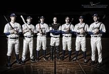 baseball pic ideas