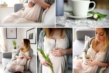Maternity photography / Lifestyle maternity and pregnancy photography