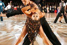 Dance<3