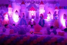 Birthday Party Organisers in Hyderabad / Destiny Caterers are one of the leading Birthday party organisers in Hyderabad for all Your Social Events, Like Wedding, Birthday parties, Business Events Like Corporate Catering Services, and Business Lunch, Outdoor Events Contact us at http://www.foodcateringservices.in/birthday-party-organisers-hyderabad/