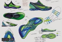 shoe design ideas